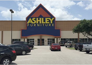 Plano furniture store Ashley HomeStore