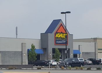 Reno furniture store Ashley HomeStore