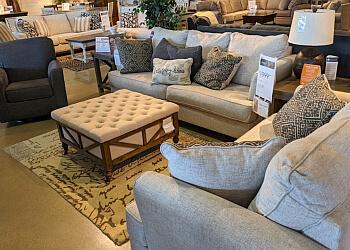 3 Best Furniture Stores in Richmond, VA - Expert ...