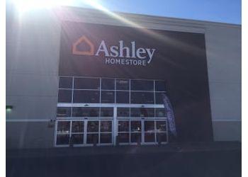 Richmond furniture store Ashley HomeStore