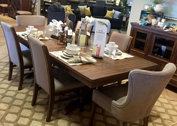 3 Best Furniture Stores In Rochester Ny Expert
