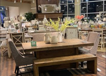 3 Best Furniture Stores In Rockford Il Expert Recommendations