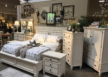 3 Best Furniture Stores In Roseville Ca Expert Recommendations