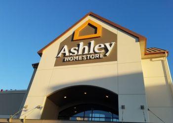 Salem furniture store Ashley HomeStore