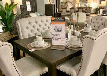 3 Best Furniture Stores In Salt Lake City Ut Expert