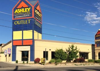 3 Best Furniture Stores In Salt Lake City Ut Threebestrated