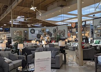 3 Best Furniture Stores In San Diego Ca Threebestrated