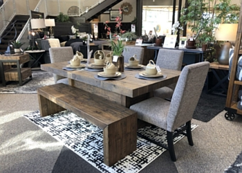 3 Best Furniture Stores In San Diego Ca Expert