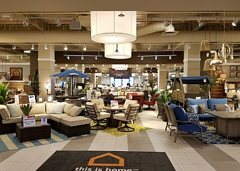 3 Best Furniture Stores In Santa Ana Ca Expert