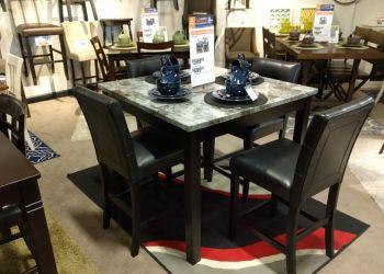 3 Best Furniture Stores In Santa Clarita Ca Threebestrated