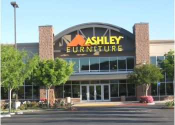 Santa Clarita furniture store Ashley HomeStore