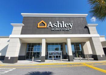 Savannah furniture store Ashley HomeStore