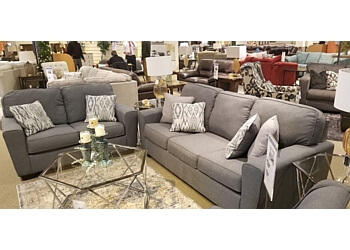 3 Best Furniture Stores in Springfield, IL - Expert ...