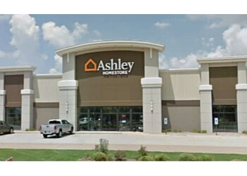 Springfield furniture store Ashley HomeStore