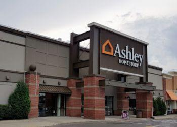 Syracuse furniture store Ashley HomeStore
