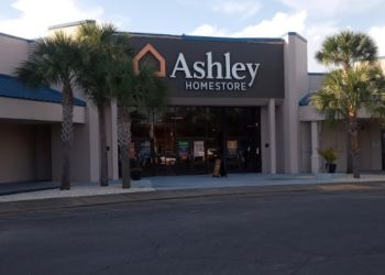 3 Best Furniture Stores In Tallahassee Fl Ratings Reviews Threebestrated