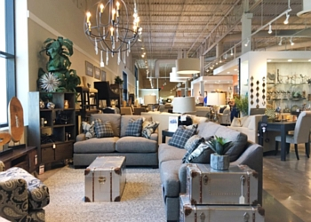 3 Best Furniture Stores In Tucson Az Expert Recommendations