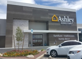 Tucson furniture store Ashley HomeStore