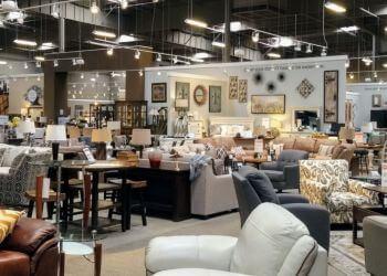 3 Best Furniture Stores In Visalia Ca Expert