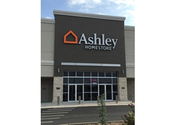Wichita furniture store Ashley HomeStore