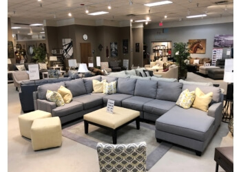 3 Best Furniture Stores In Wilmington Nc Expert Recommendations