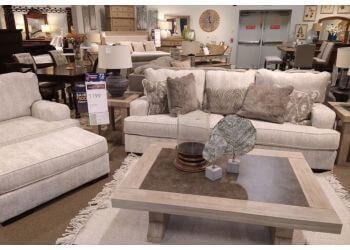 Discount Furniture Store Winston Salem Nc