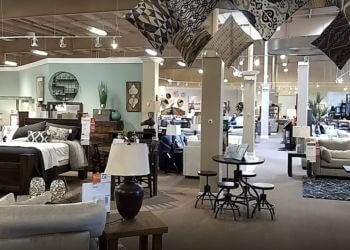 3 Best Furniture Stores In Winston Salem Nc Expert