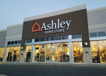 Yonkers furniture store Ashley HomeStore