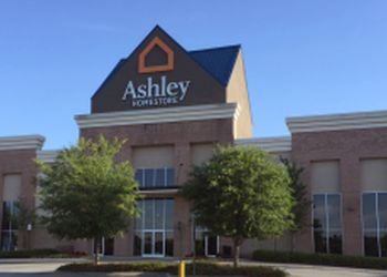 Columbus furniture store  Ashley Homestore