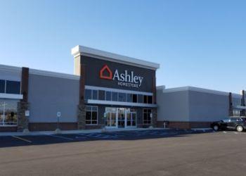 Grand Rapids furniture store Ashley Homestore