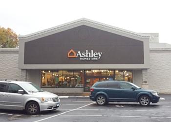 Stamford furniture store Ashley Homestore