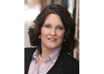Chesapeake estate planning lawyer Ashley L. Brooks