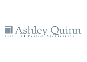 Reno accounting firm Ashley Quinn CPAs and Consultants, Ltd.