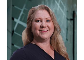 Richmond medical malpractice lawyer Ashley Tupper Davis