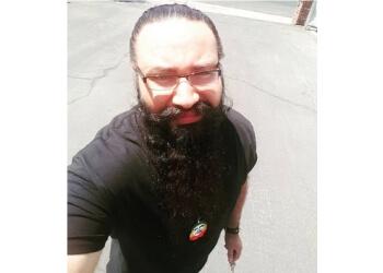 Clovis web designer Ashmith.com