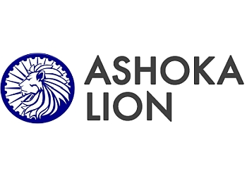Dallas property management  Ashoka Lion