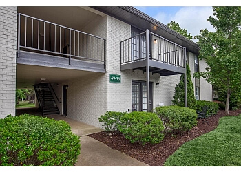 Murfreesboro apartments for rent Ashwood Cove Apartments