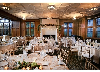St Paul wedding planner Ask for the Moon Events