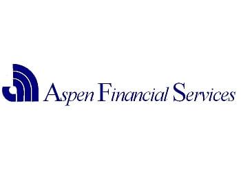 Aurora financial service Aspen Financial Services