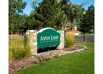 Grand Rapids apartments for rent Aspen Lakes