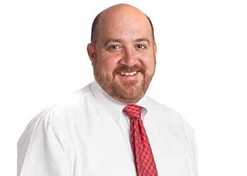 Colorado Springs patent attorney Aspire IP