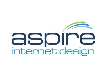 Arvada web designer Aspire Internet Design