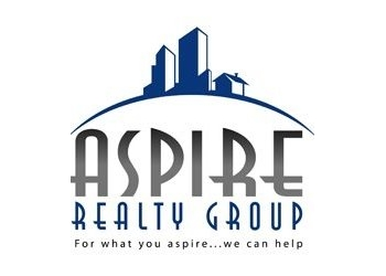 North Las Vegas real estate agent Aspire Realty Group