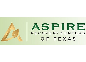 Lubbock addiction treatment center ASPIRE RECOVERY CENTER Of TEXAS