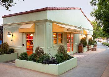 Santa Rosa residential architect Asquared Studios