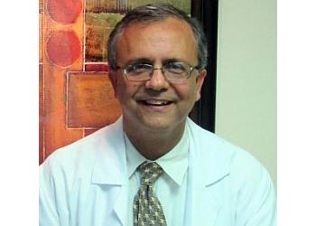 Santa Ana orthopedic A. Michael Moheimani, MD - COAST SPINE & SPORTS MEDICINE