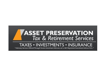 Surprise tax service Asset Preservation Tax & Retirement Services