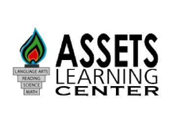 Augusta tutoring center Assets Learning Center