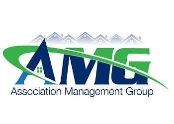 Greensboro property management Association Management Group, Inc.