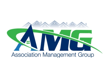 Winston Salem property management Association Management Group, Inc.